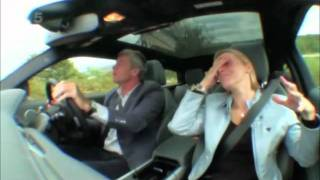 Fifth Gear [20x01] - Range Rover Evoque
