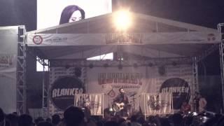 Video REMEMBER OF TODAY - PERGI HILANG DAN LUPAKAN (LIVE) download MP3, 3GP, MP4, WEBM, AVI, FLV Oktober 2017
