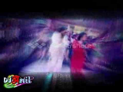 Tamanche Pe Disco Desi Club Edit   DJ ANIL MADHUBANI 9661839034