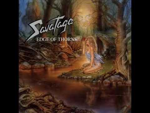 "Savatage- ""Labyrinths"" & ""Follow Me"""