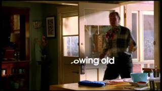 PARENTHOOD SEASON 3 TRAILER CHANNEL SEVEN AUSTRALIA