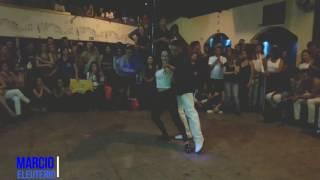 Baixar MARCIO ELEUTERIO E JULIANA CARDOSO - ( CHAVE C ) CAMPEONATO THE BEST DANCERS 3
