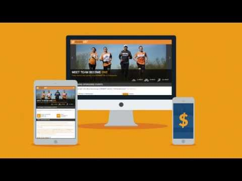 San Diego Mobile Website Design & Programming