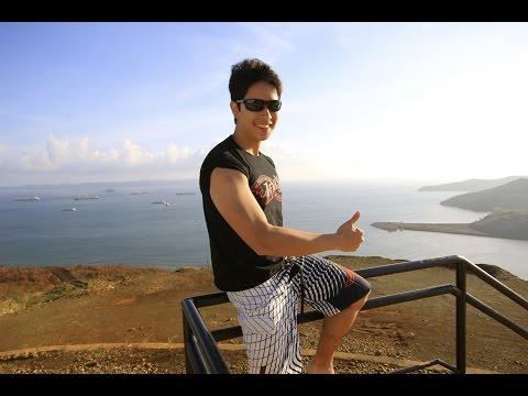 Toby Chu Caraga Documentary Film Compressed