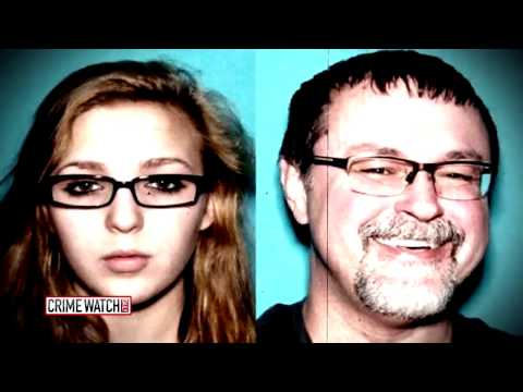 Teen Goes Missing, Believed To Be With Teacher - Crime Watch Daily With Chris Hansen