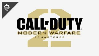 MW2 Remastered Confirmed? / Debunking The Leaks & Rumours