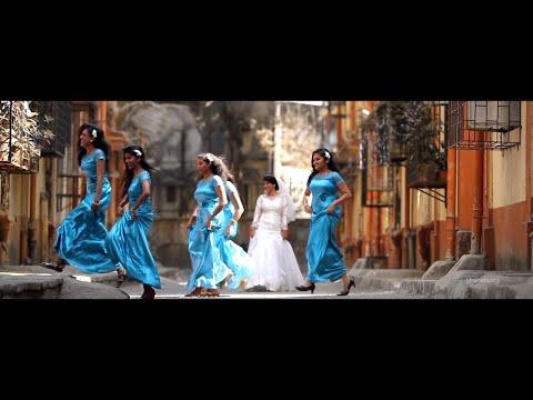 mumbai-destination-wedding-|-manu-|-jeny-i-framehunt-official