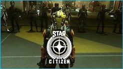 STAR CITIZEN 3.9 #016 🚀 Mit 20 Spielern unterwegs!