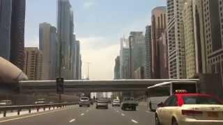 Rommel  Minsan sa buhay mo sa Dubai