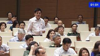 Tin Tức 24h: Giải pháp cho vấn đề việc làm tại Việt Nam