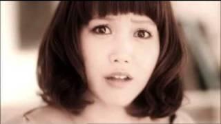 EMI MARIA / A.S.A.P.~今すぐに駆けつけて(Short Version) thumbnail