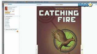 Hunger Games Movie Release Date