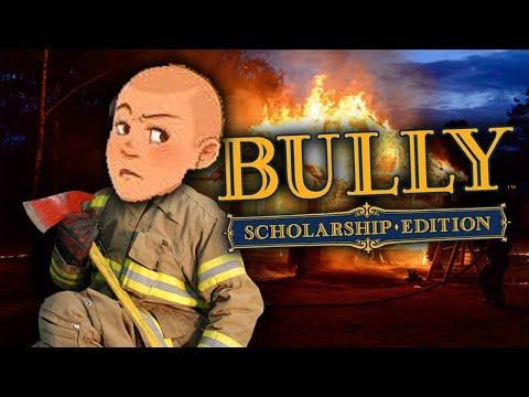 JIMMY NGEBAKAR SEKOLAH  #20  - (Bully  Momen Lucu) Bully Indonesia