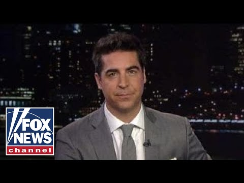 Watters' Words: The 's---hole' spin