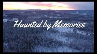Soner - Haunted by Memories