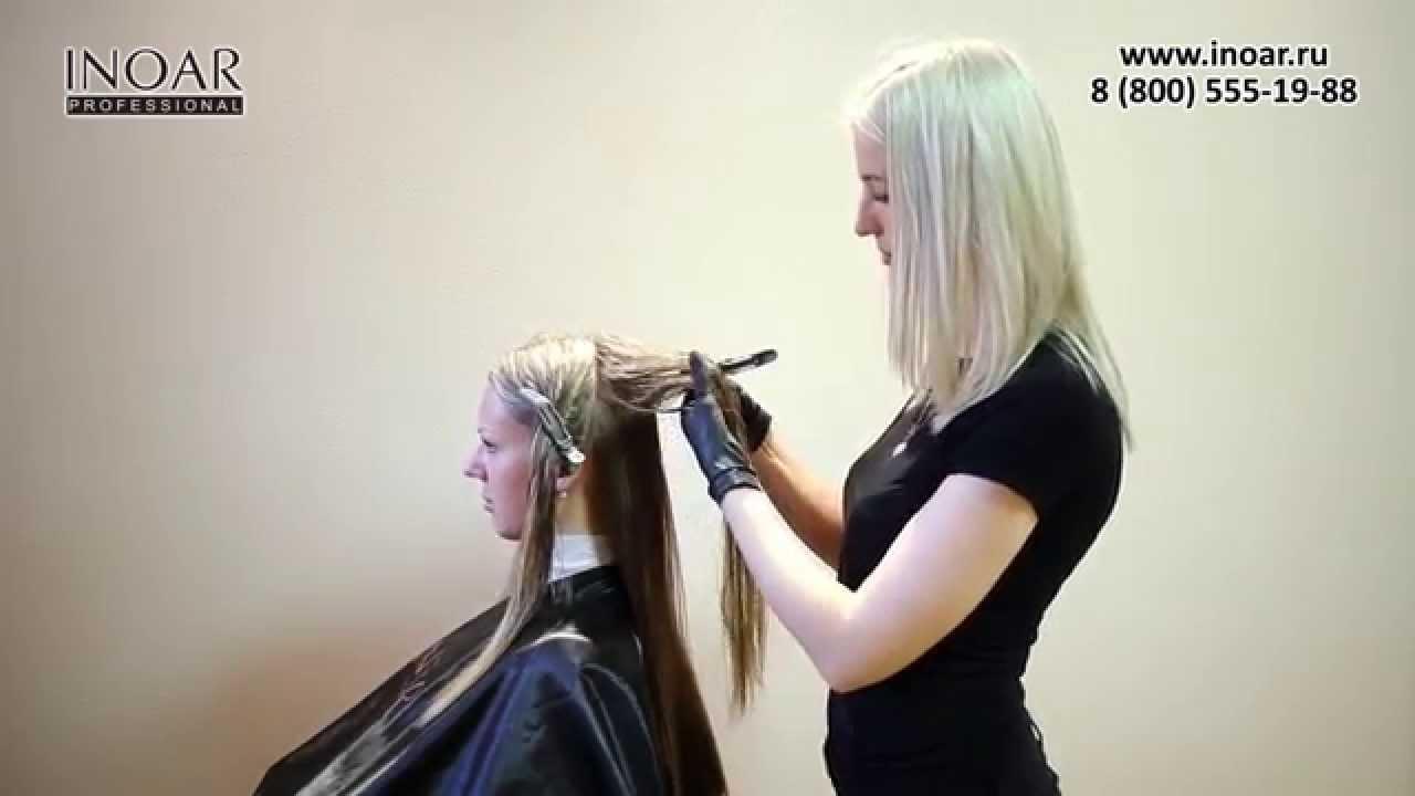 Ботокс волос реставрация термос репеир топ ап хеир тритмент купить. Многим эффект ботокса волос (не сравнивать с boto-hair inoar): k1rwt__mqie.