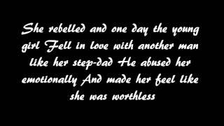 Destiny's child - The Story Of Beauty Lyrics