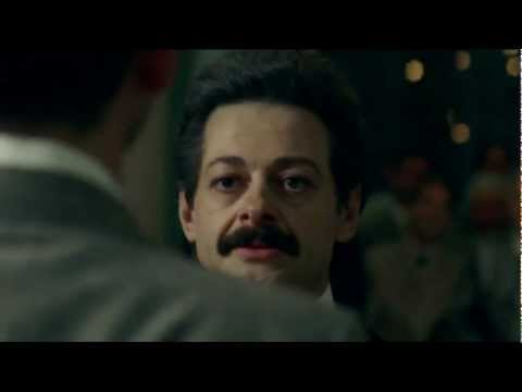 Il mio amico Einstein (Einstein and Eddington) - trailer HD