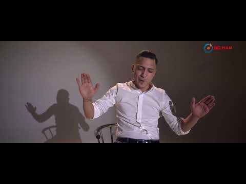 BABI MINUNE - Mi-ai schimbat viata (VIDEO OFICIAL 2018)