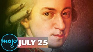 On This Day In 1788   RetroVideo