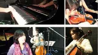 "福山雅治 ""beautiful life"" by 慶應義塾大学 KMD music project"