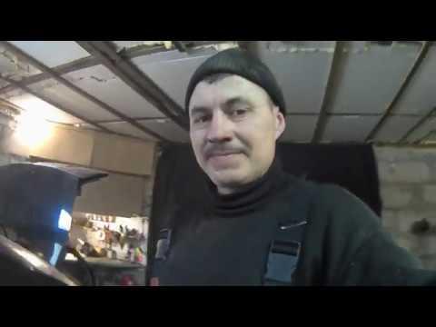 видео: lifan solano//Сайлентблоки задней балки//Проставки под стойки