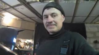 Lifan Solano//Сайлентблоки задней балки//Проставки под стойки