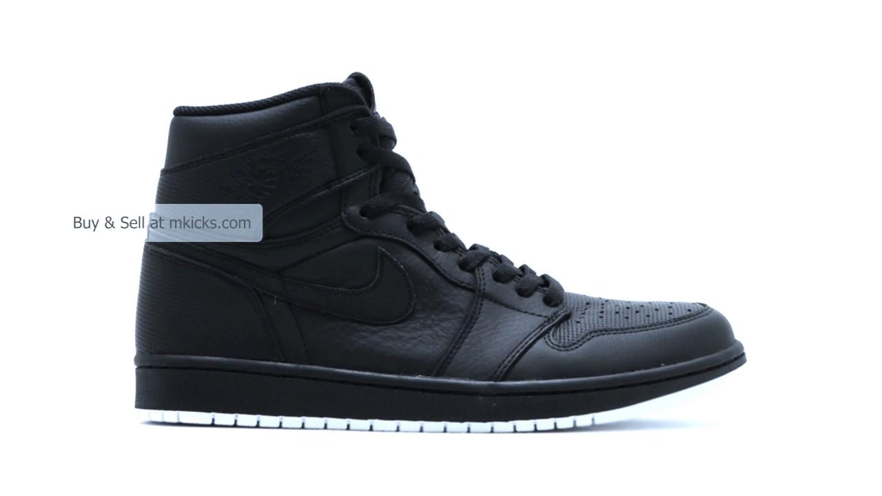sneakers for cheap 23a0b 8c218 Air Jordan 1 Retro High OG