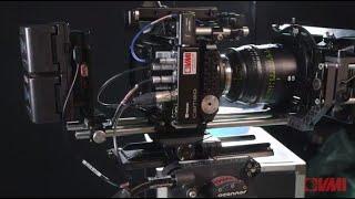 Introduction to VEO 4K 1000fps Super slow motion 4K camera (Phantom) VEO 4K