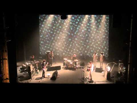 Spiritualized - Stay With Me, Hackney Empire, London, 19.3.2012 mp3