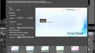 34. Burn to Disc [EDIUS 6 Basics](In this free video tutorial, you will learn everything you need to know for a successful start with EDIUS 6 or EDIUS Neo 3, regardless if you are a new user or if ..., 2011-12-29T17:29:02.000Z)