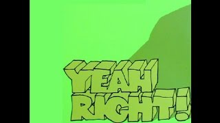 Paul Rodriguez l Throwback Full Part l Yeah Right 2003