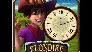 видео Советы и секреты игры Клондайк