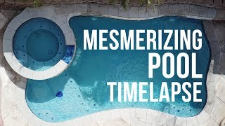 Amazing Pool Time-lapse In Southern California, Swimming Pool Builder In California(, 2019-03-09T04:55:46.000Z)