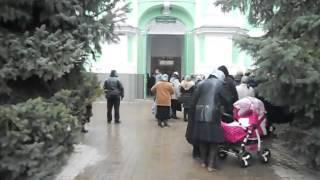 Свято-троицкий браиловский женский монастырь(, 2015-03-21T11:12:25.000Z)