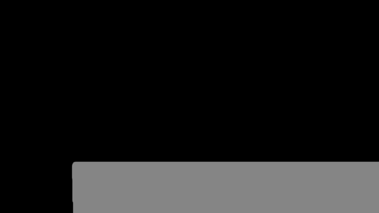 Https Link Springer Com Content Pdf 10 1007 2f978 3 658 24620 4 Pdf