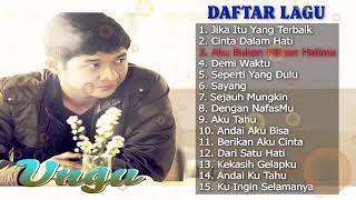 Gambar cover 15 Lagu Terbaik  UNGU BAND  💙 [ FULL ALBUM ] Lagu Galau Indonesia Terbaru 2019 Terpopuler Saat Ini