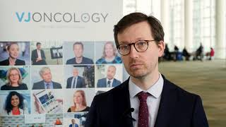 LEAP-011: first-line pembrolizumab plus lenvatinib for UC