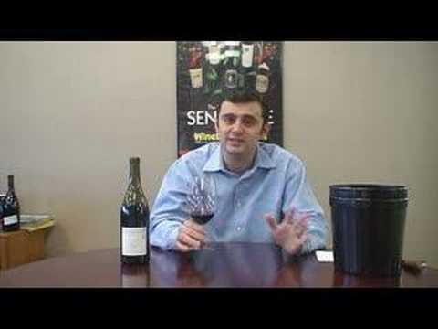Episode #42 - How To Taste Wine.