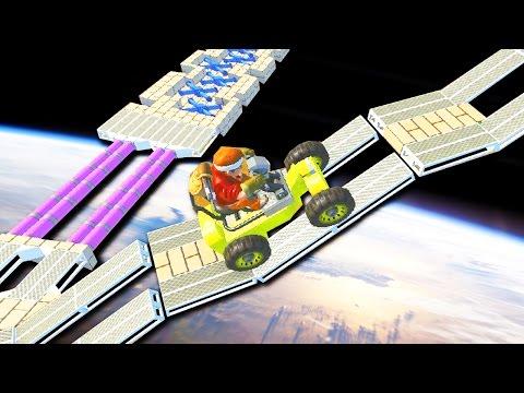 Онлайн игры Цифра 8 развивающие мультики для детей
