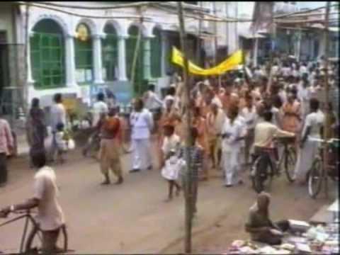 Maharaja forex t nagar