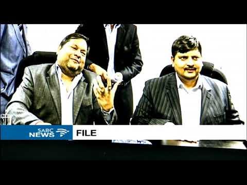 Interpol hunt down Atul, Tony Gupta