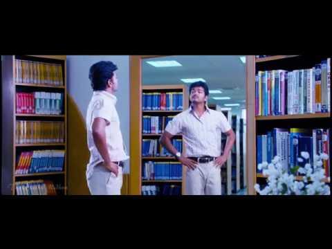 Bairava Tamil Movie hd