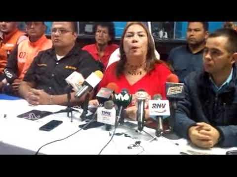 Arranca censo para motos este miércoles en Táchira