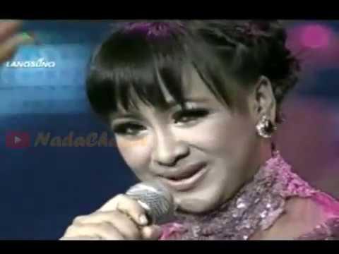 FIKA KDI (BERAU) - Bulan Purnama - Konser Bintang KDI