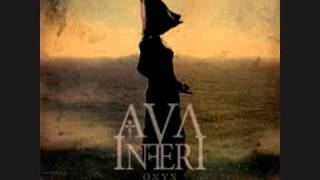 Watch Ava Inferi The Heathen Island video