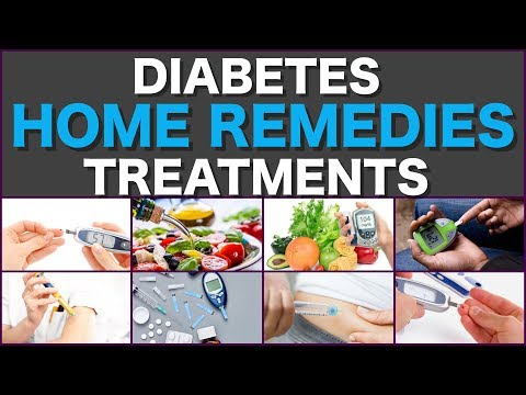 home-remedies-for-diabetes-naturally-cure-diabetes-treatments