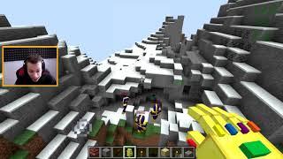 ТРОЛЛИНГ МАЙНКРАФТ ТАНОС В МАЙНКРАФТЕ ТРОЛИНГ В МАЙНКРАФТ мультик майнкрафт майнкрафт Minecraft