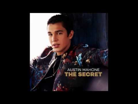 Austin Mahone  All I Ever Need  Audio  PRE ORDER THE SECRET NOW on iTUNES!!