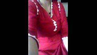 REAL LIVE BR.HairHinder Testimonial Jaipur Female